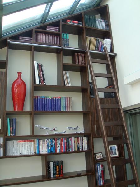 02-biblioteczki-na-wymiar