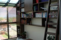 01-biblioteczka-na-wymiar