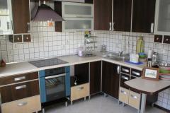 17-kuchnia-na-wymiar