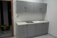 08-meble-do-gabinetu-dentystycznego