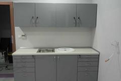 09-meble-do-gabinetu-stomatologicznego