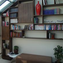 Biblioteczka i Regały Kobyłka